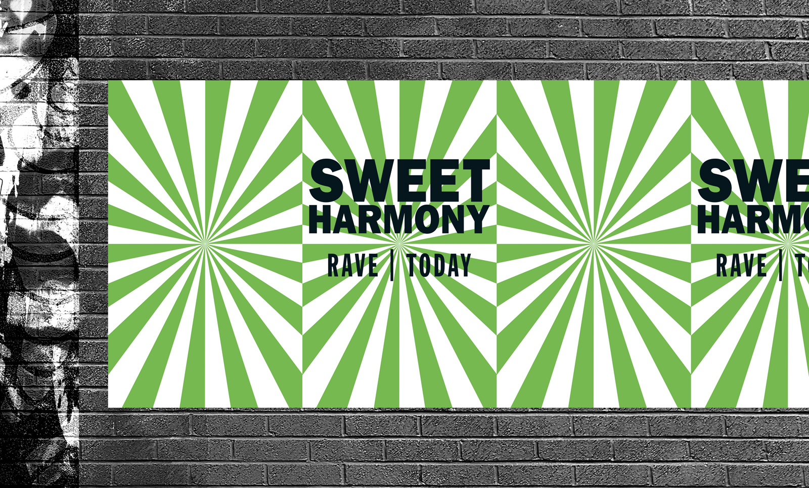 Sweet-Harmony-Saatchi-Gallery-Rave-Today-Teaser-48Sheet-James-Lee-Duffy.jpg