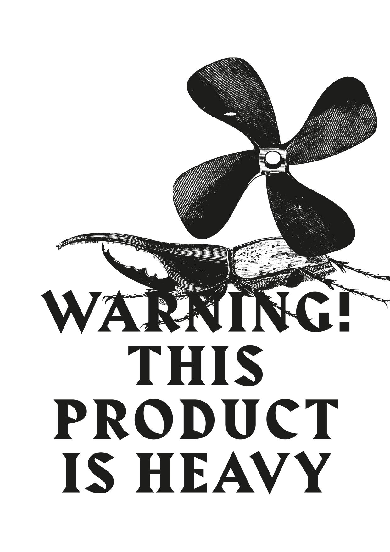 Unsubscribe-print-typography-design-James-Lee-Duffy4.jpg