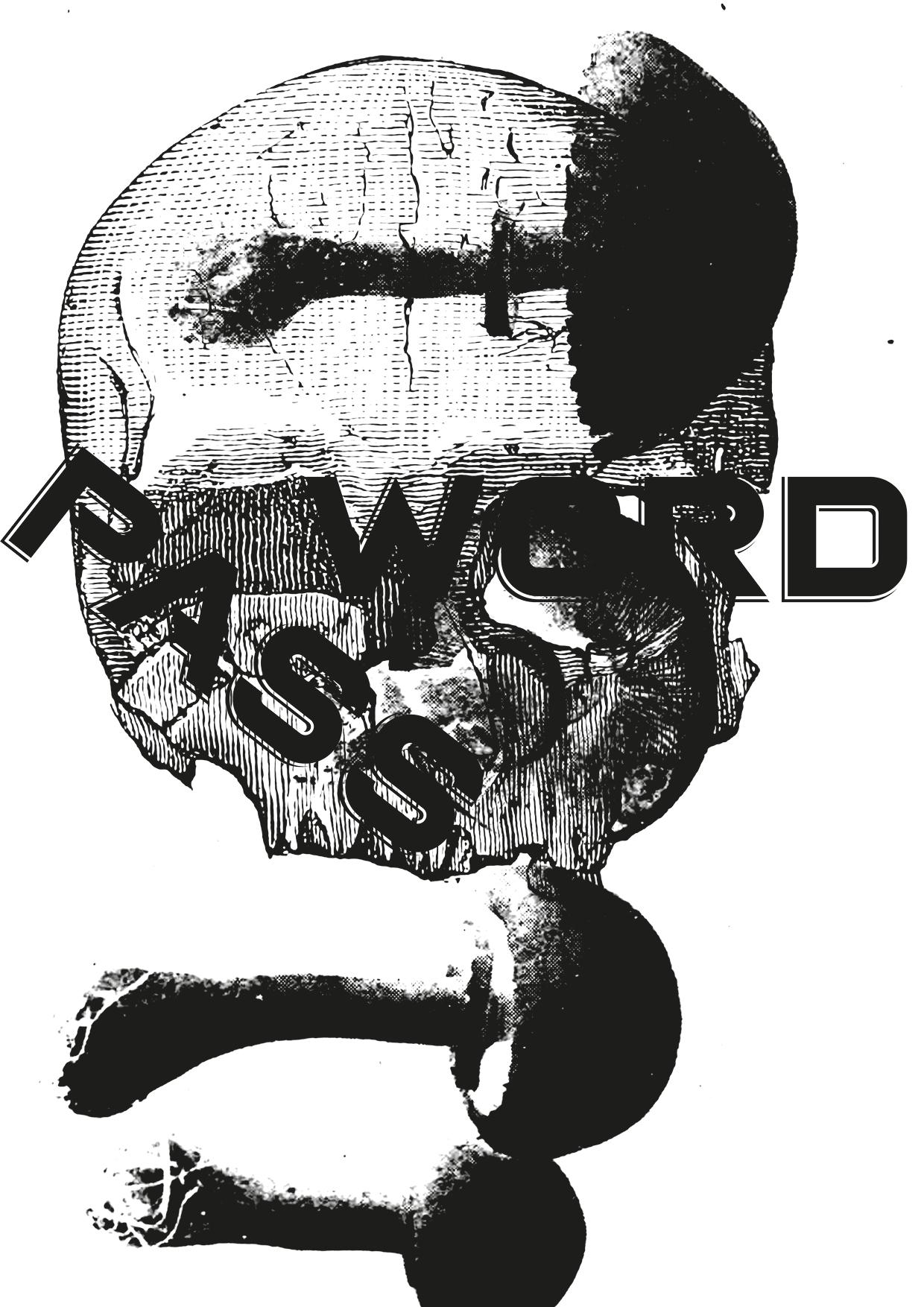 Unsubscribe-print-typography-design-James-Lee-Duffy6.jpg