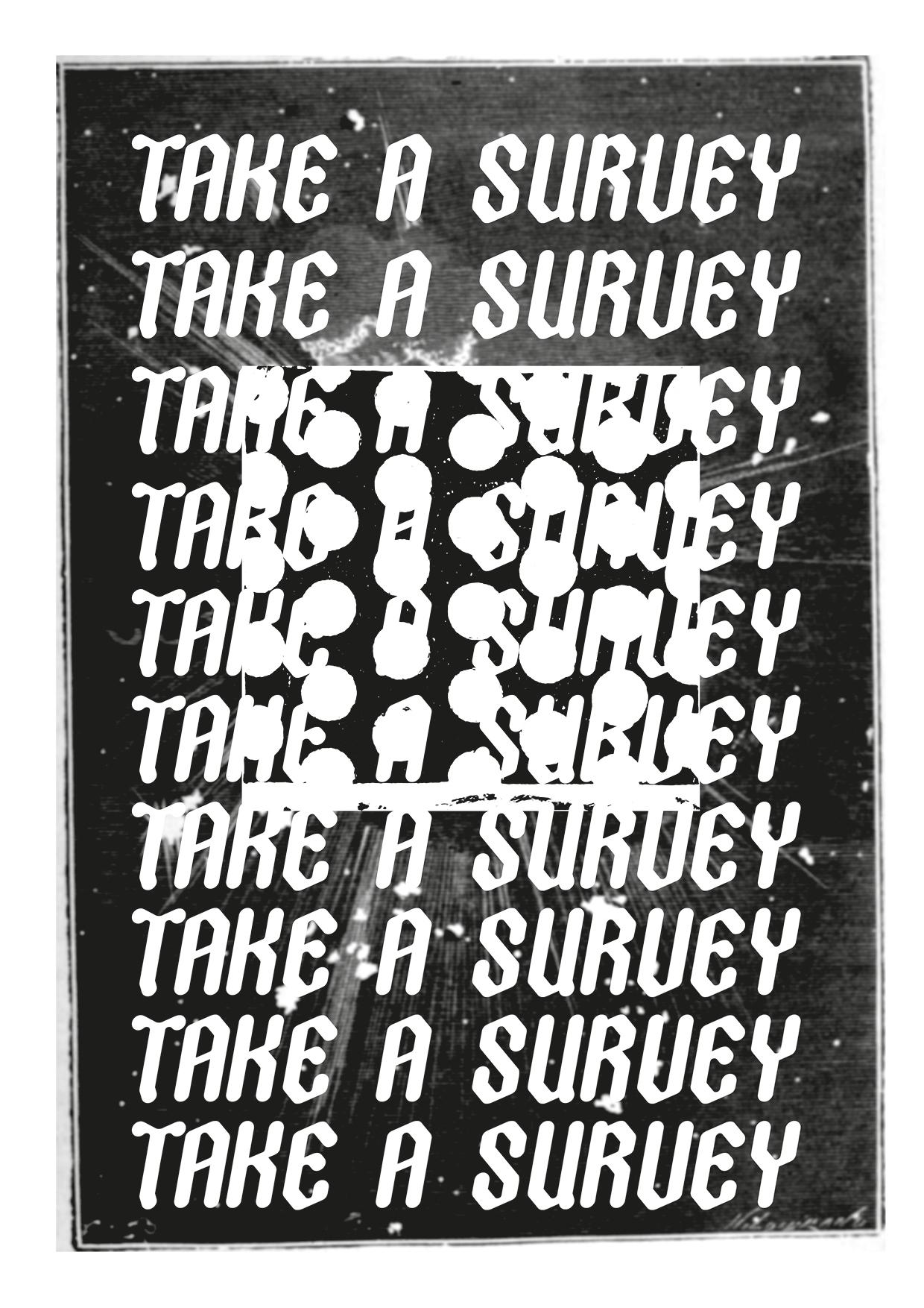 Unsubscribe-print-typography-design-James-Lee-Duffy15.jpg