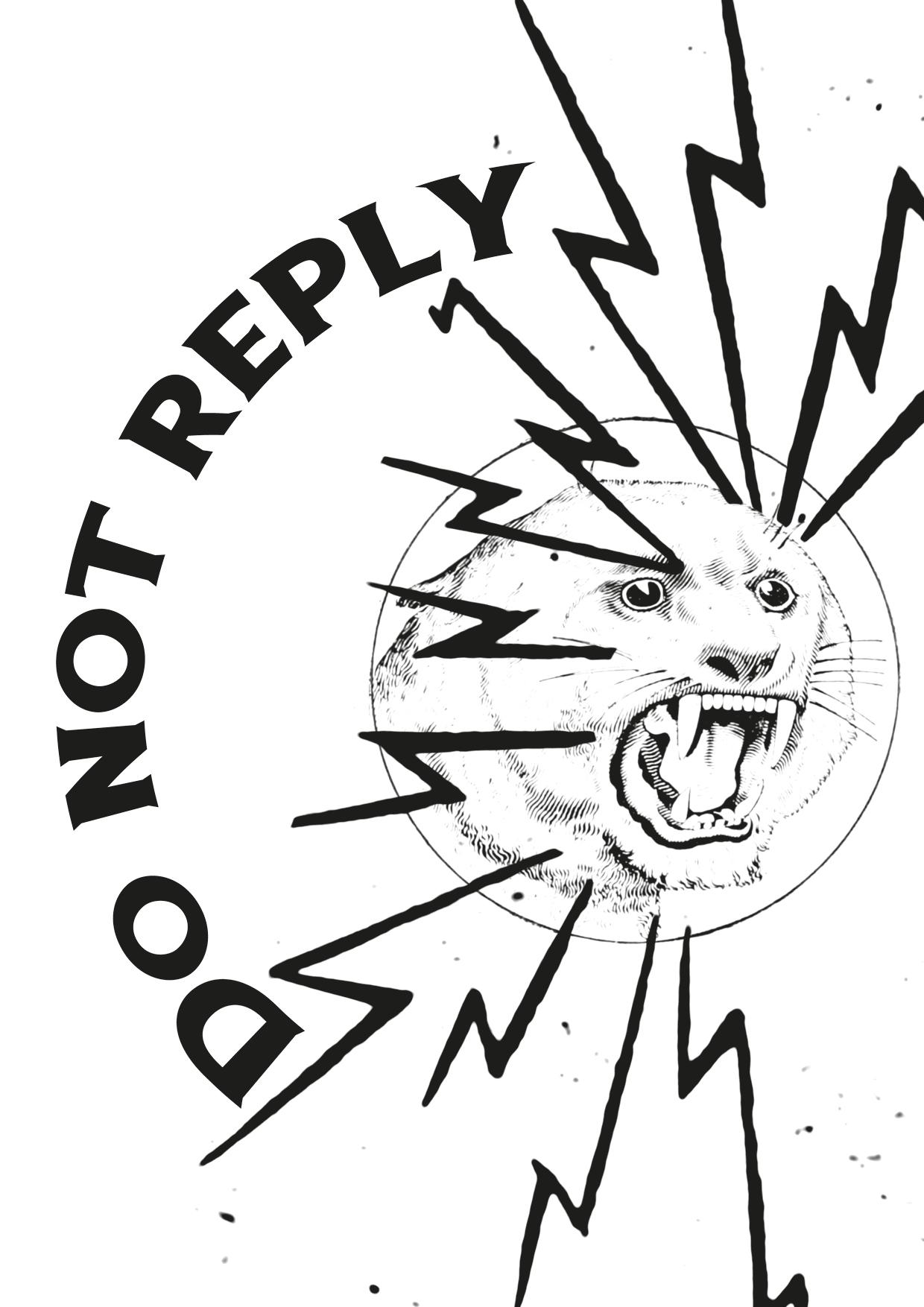Unsubscribe-print-typography-design-James-Lee-Duffy17.jpg