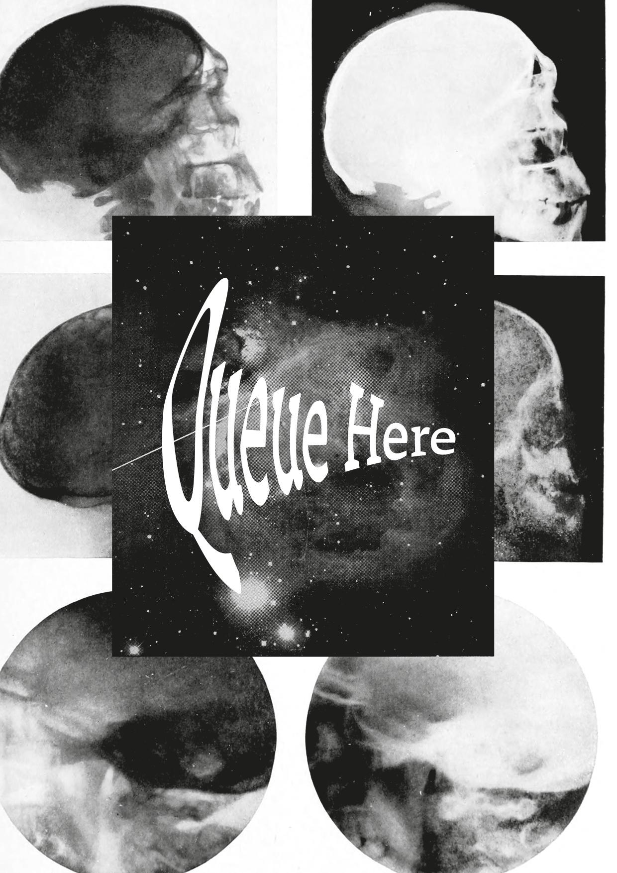 Unsubscribe-print-typography-design-James-Lee-Duffy22.jpg