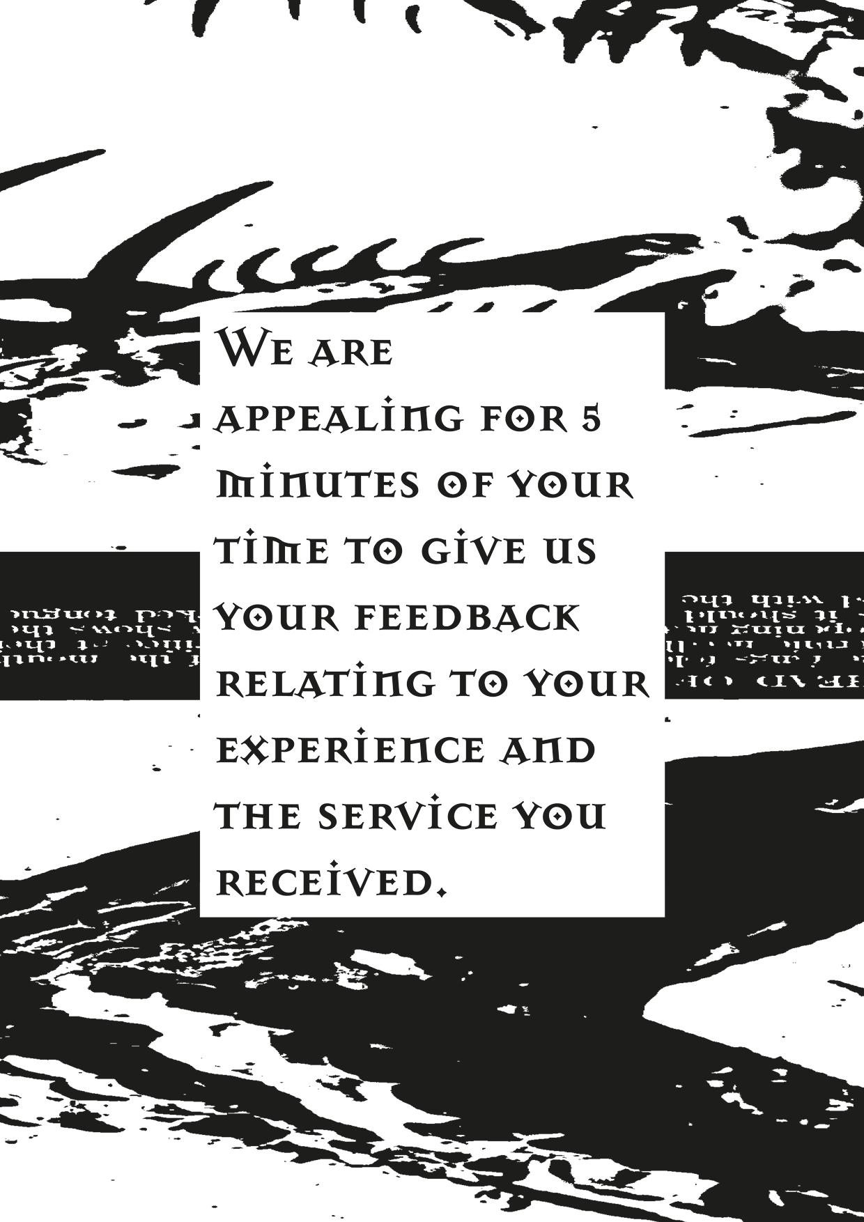 Unsubscribe-print-typography-design-James-Lee-Duffy26.jpg