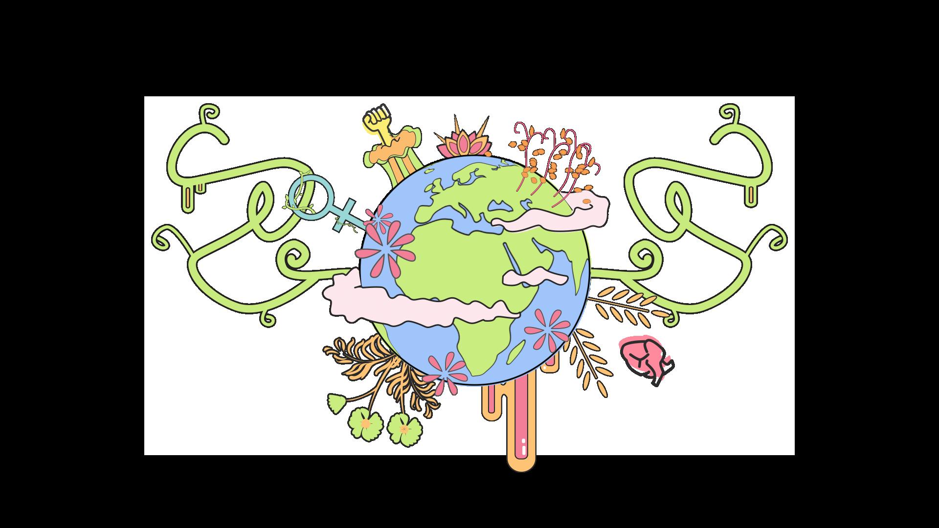 Globe_illustration.png