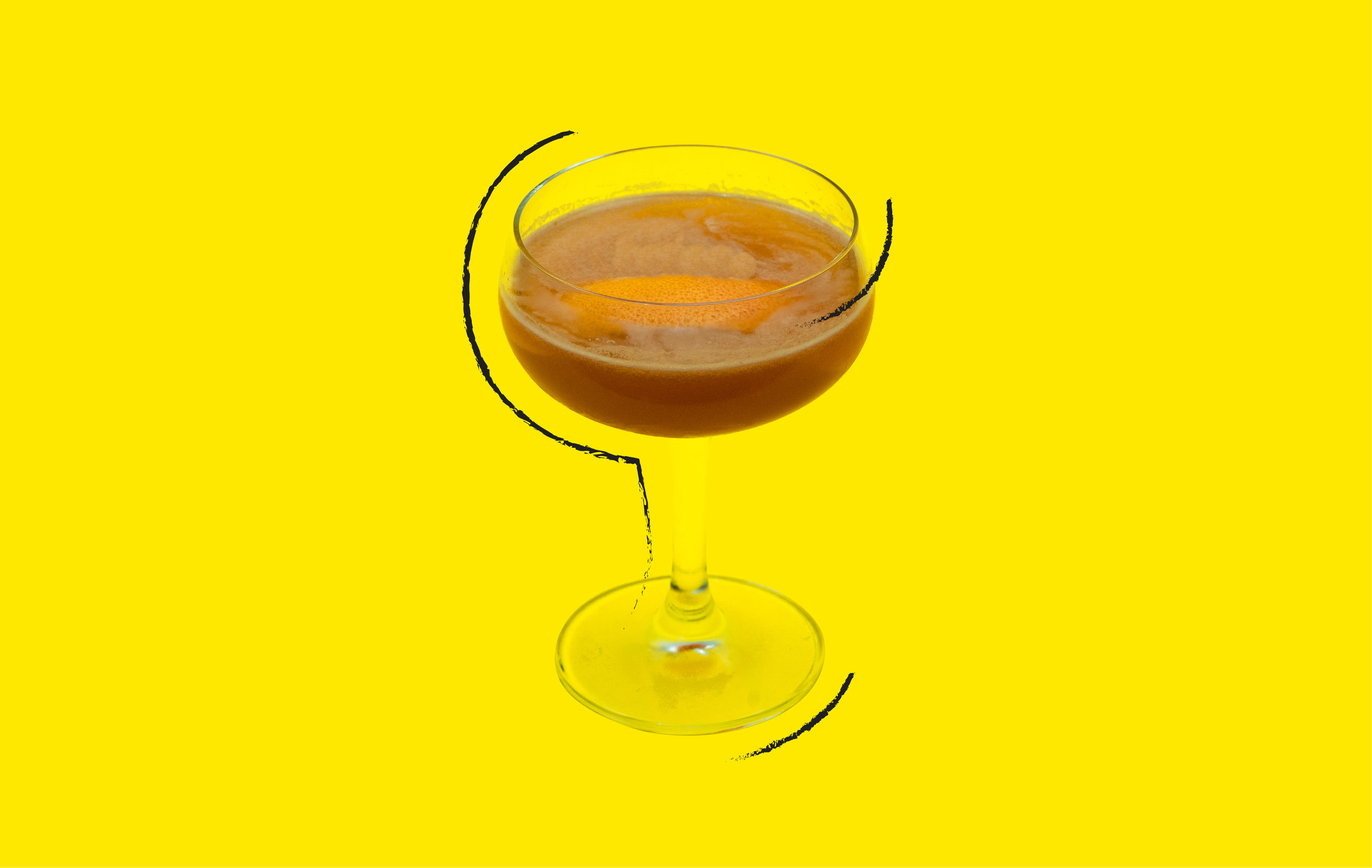 CocktailsWeb15-01.jpg