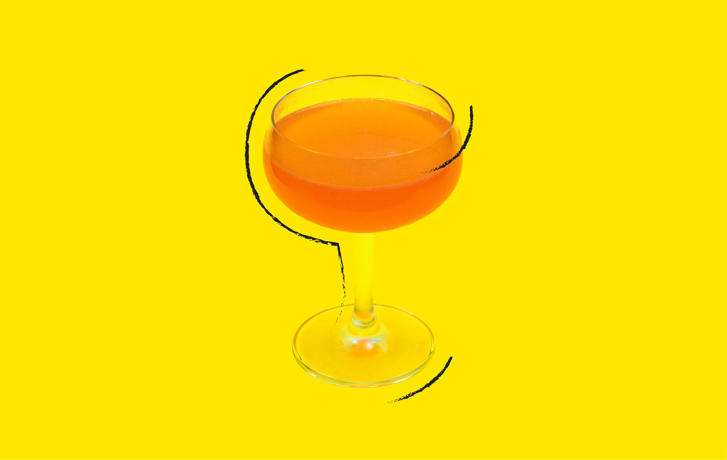 CocktailsWeb11-01.jpg