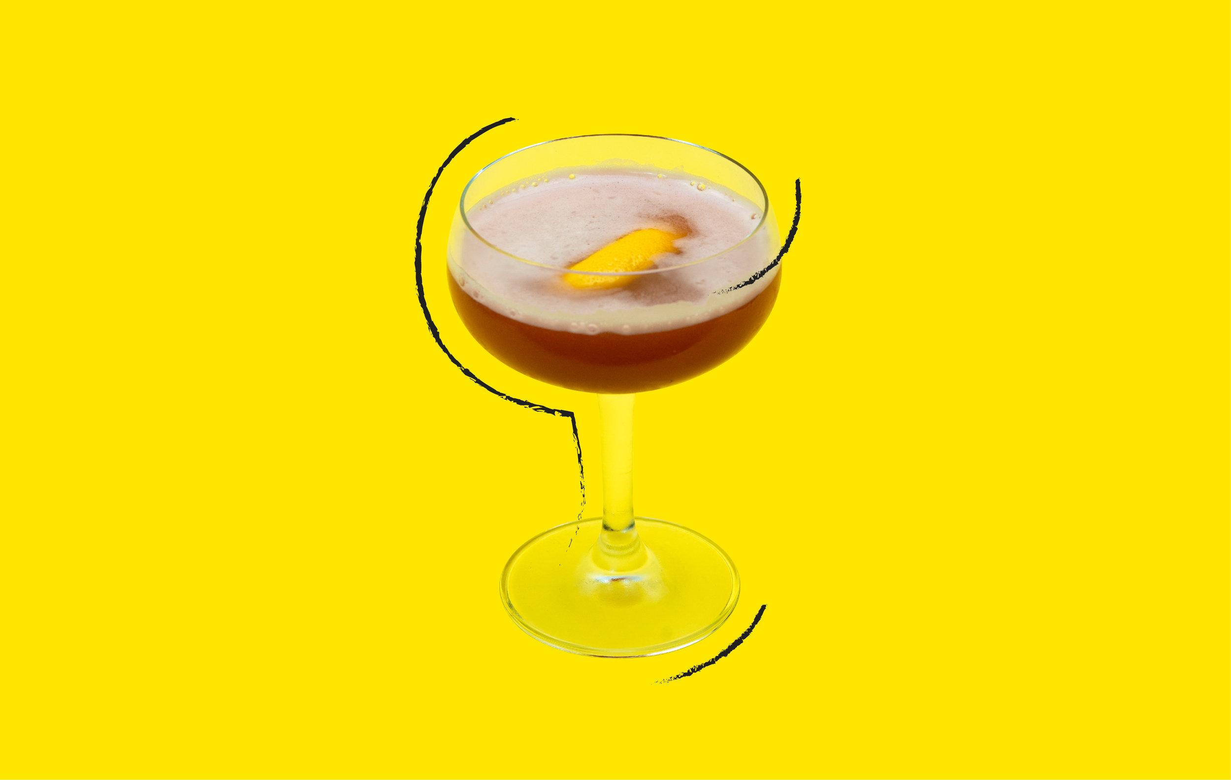 CocktailsWeb12-01.jpg