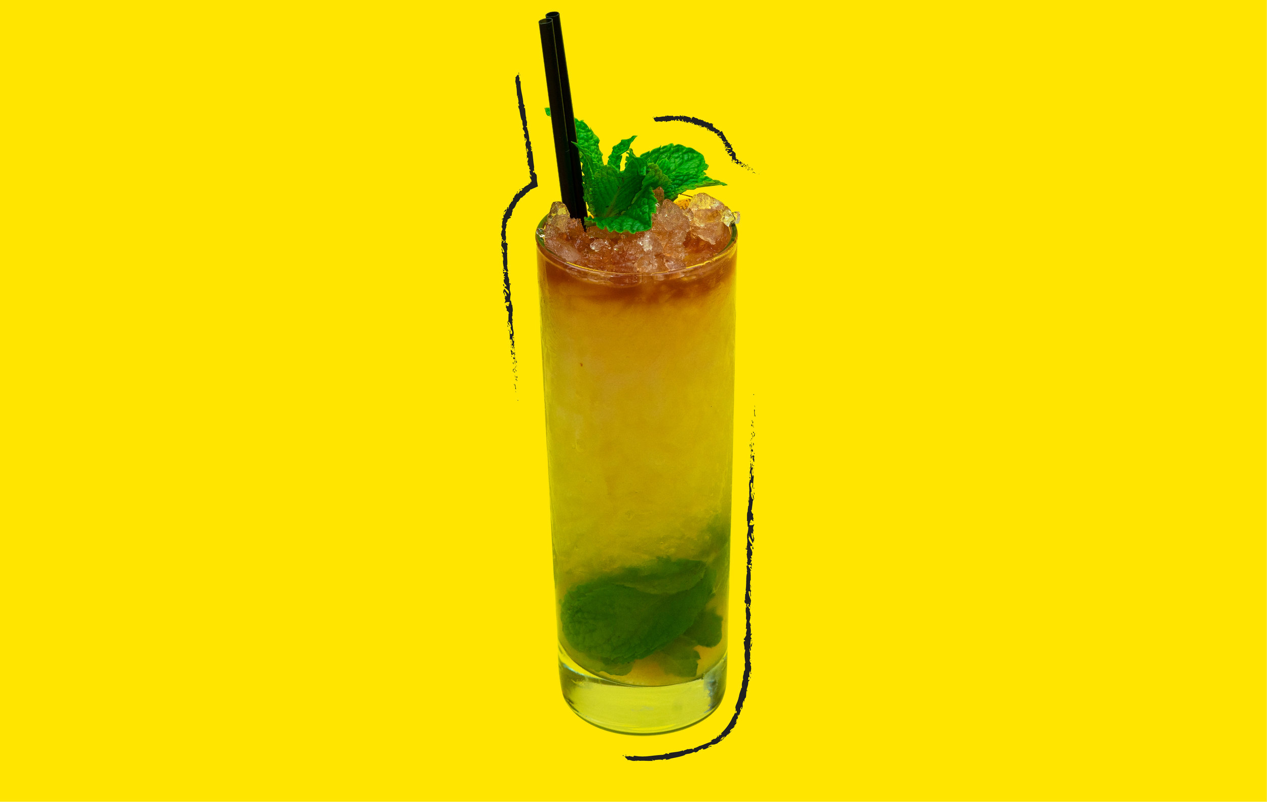 CocktailsWeb13-01.jpg