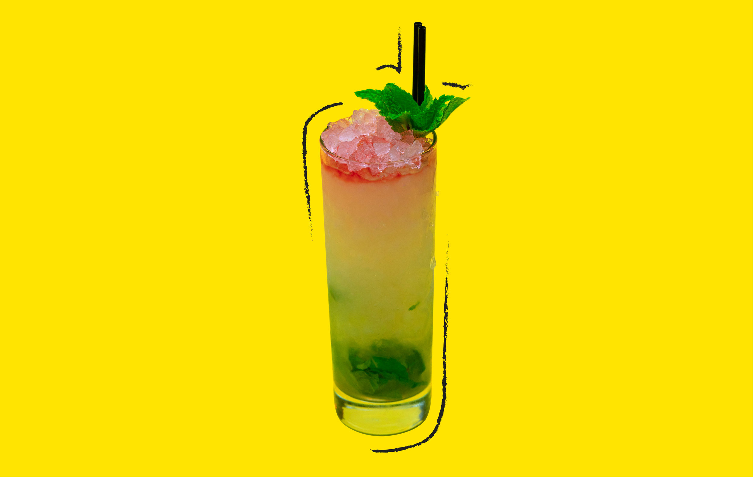 CocktailsWeb14-01.jpg