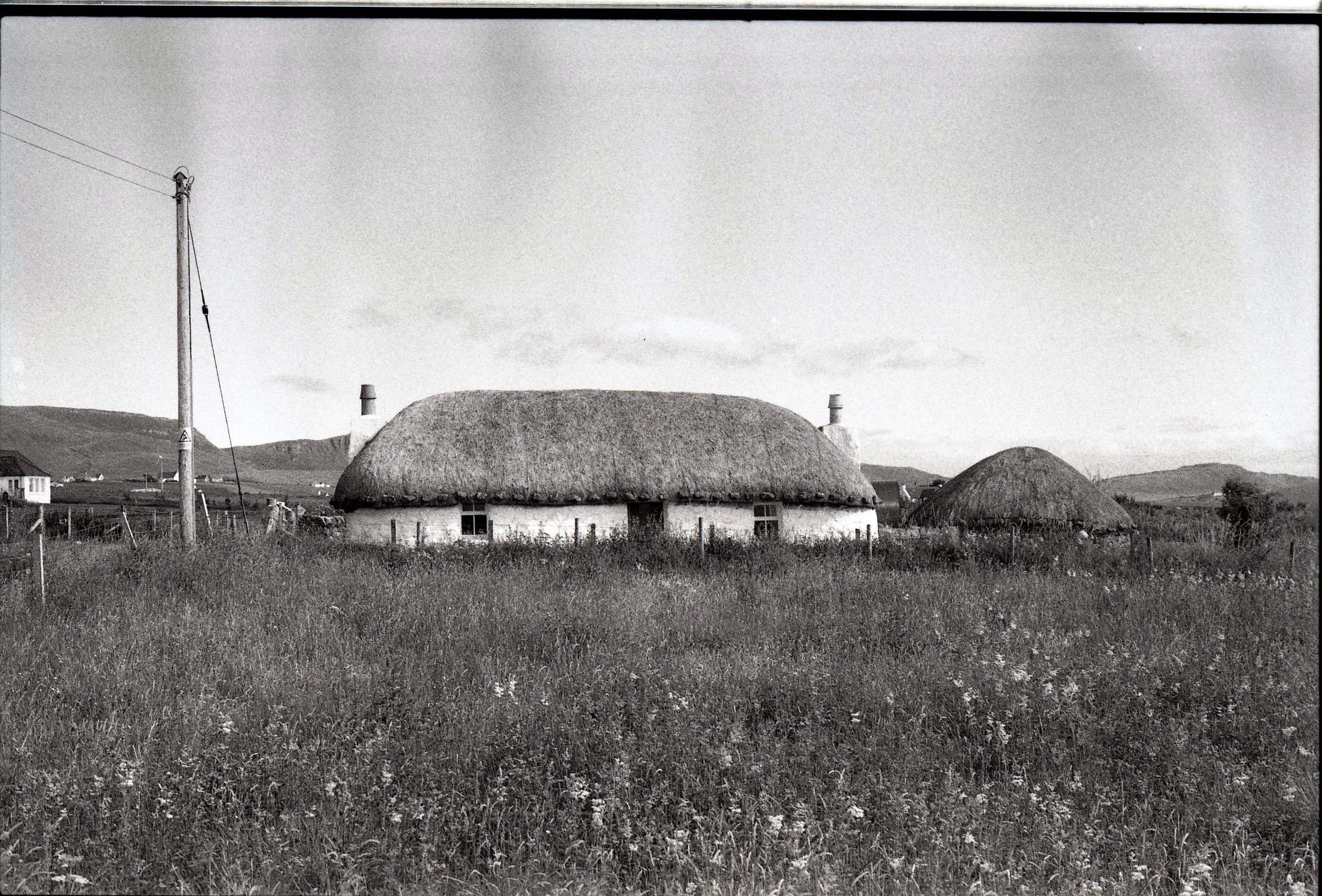 Thatched Beaton Cottage.jpg