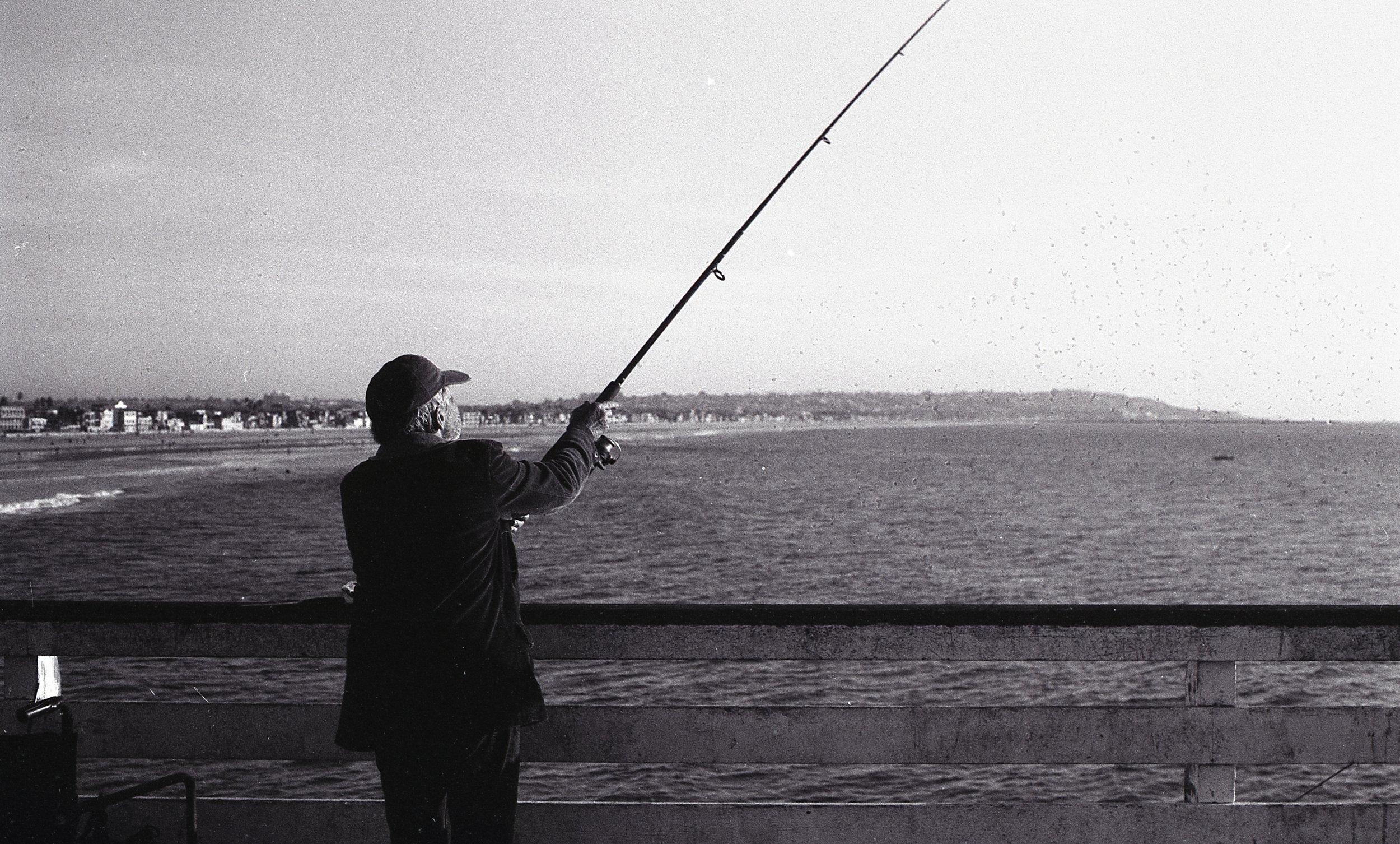 San Diego fisherman.jpg