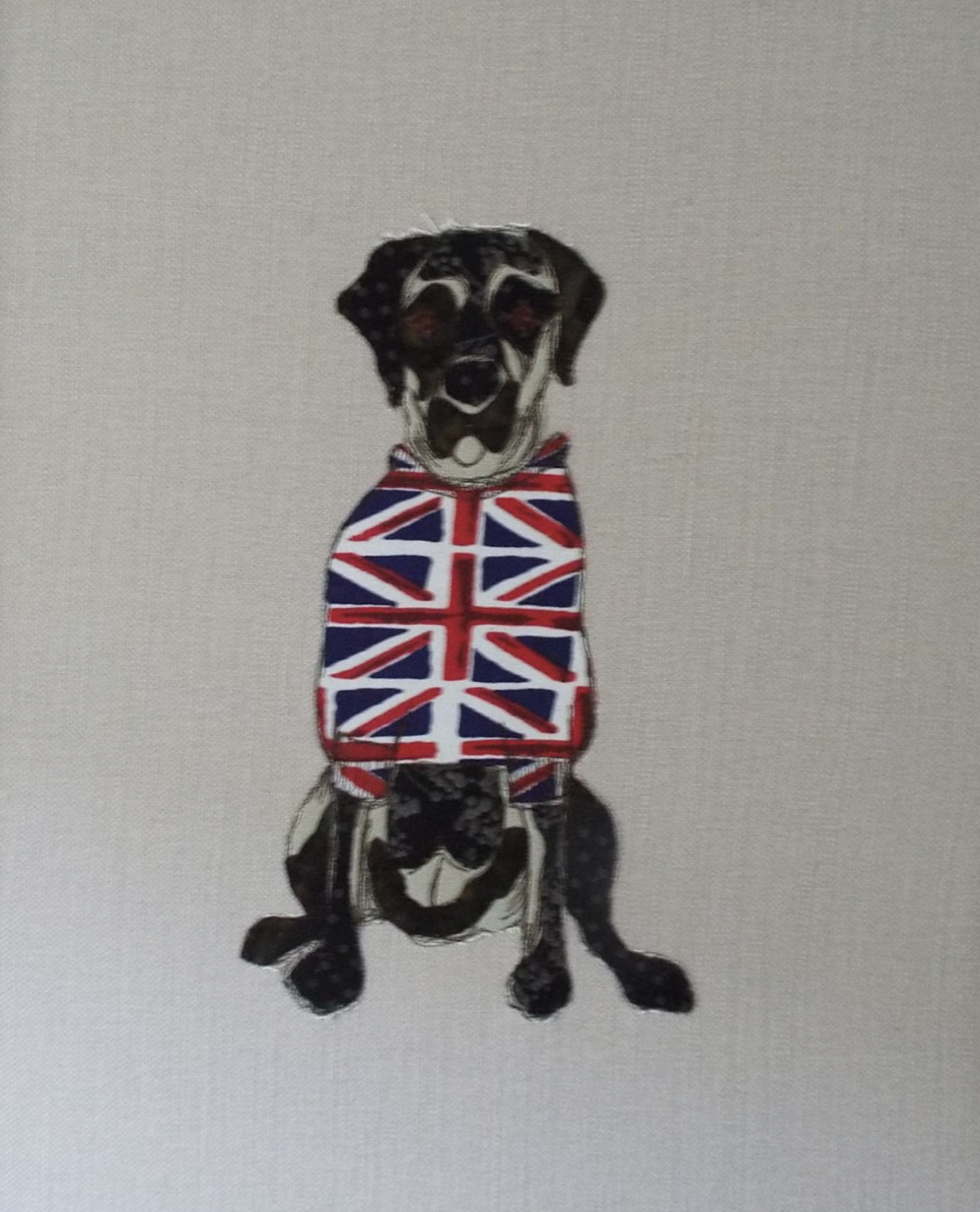 british dog.png