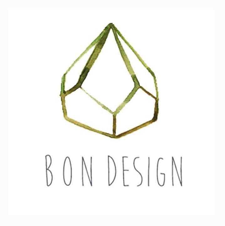 bon+design+logo.jpg