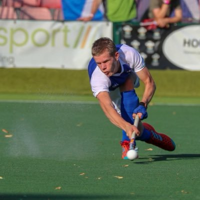 Jamie Golden   Jamie is a a current Scotland u21 International. He is a powerful and composed midfield player. Jamie has great vision on the pitch, and has incredible 1v1 defensive skills.  He plays for Grove Menzieshill in National Division One and the EHL.