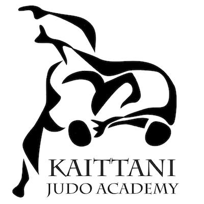 kaittani judo academy.jpg