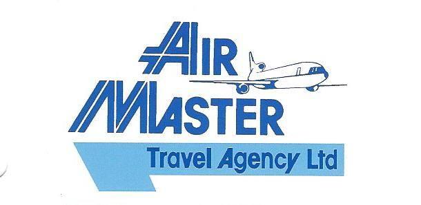 Air Master Travel Agency.jpg