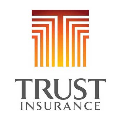 Trust Insurance Cyprus.jpg