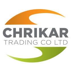 Chrikar Trading.jpg