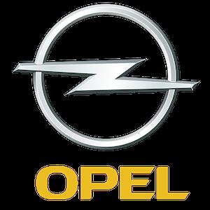 Opel-logo-2002-2048x2048.png