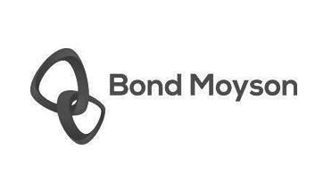 ref__0001_BOND-MOYSON.png