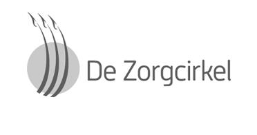 ref__0015_ZORGCIRCEL.png