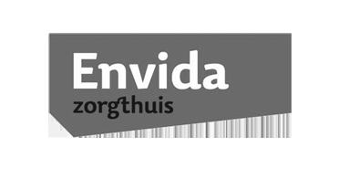 ref__0019_ENVIDA.png