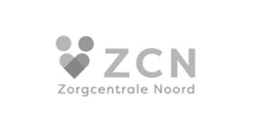 ZCN.jpg