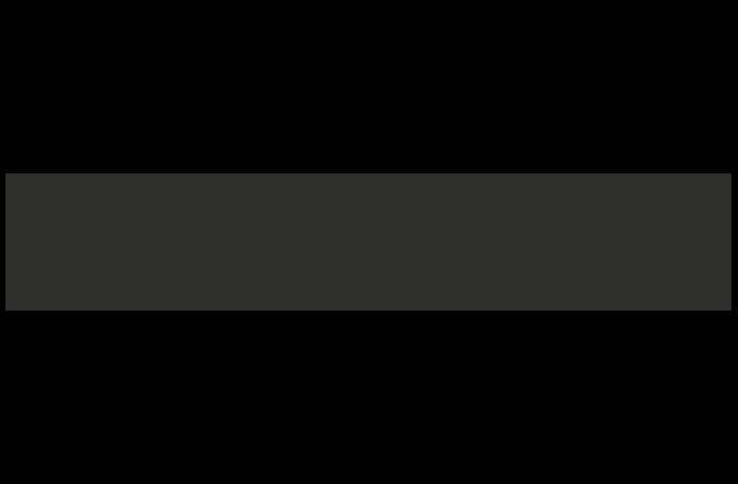 Greyfriars.png