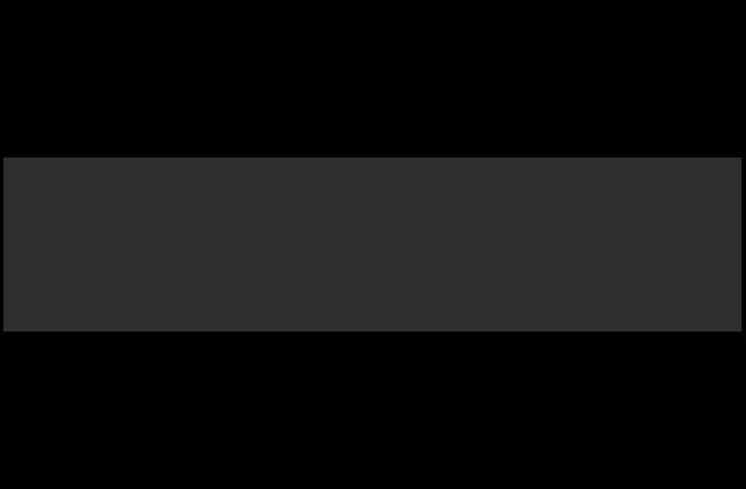 Albury.png