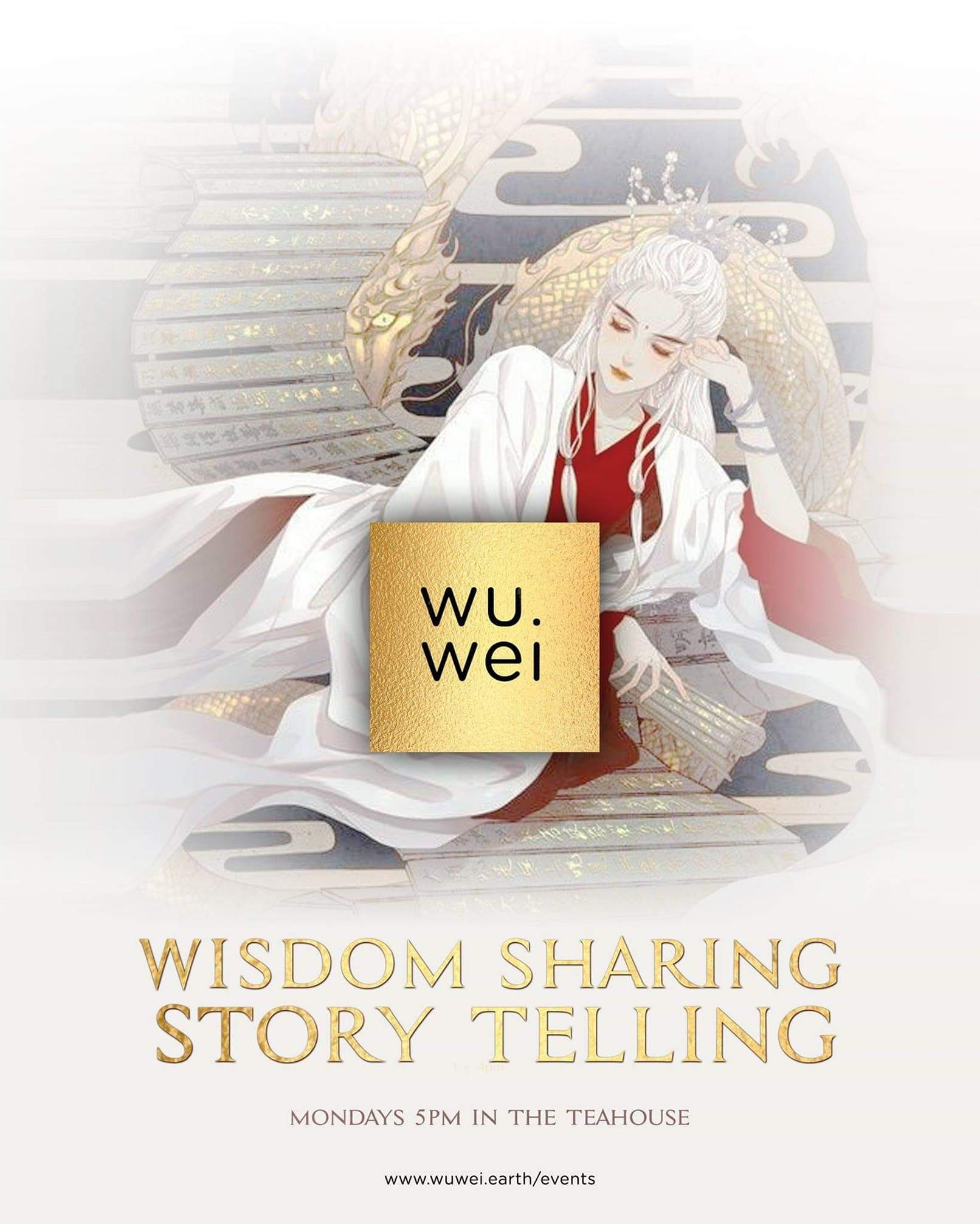 wu_wei_wisdom_sharing_story_telling