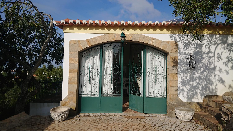 Door to cottage.jpg