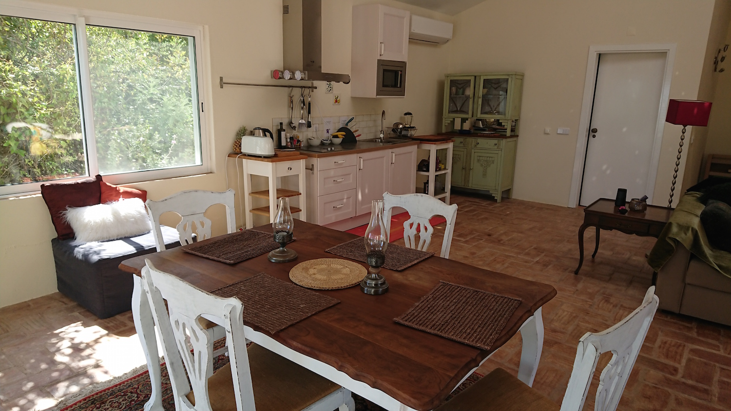 View of kitchen from dining area copy.JPG