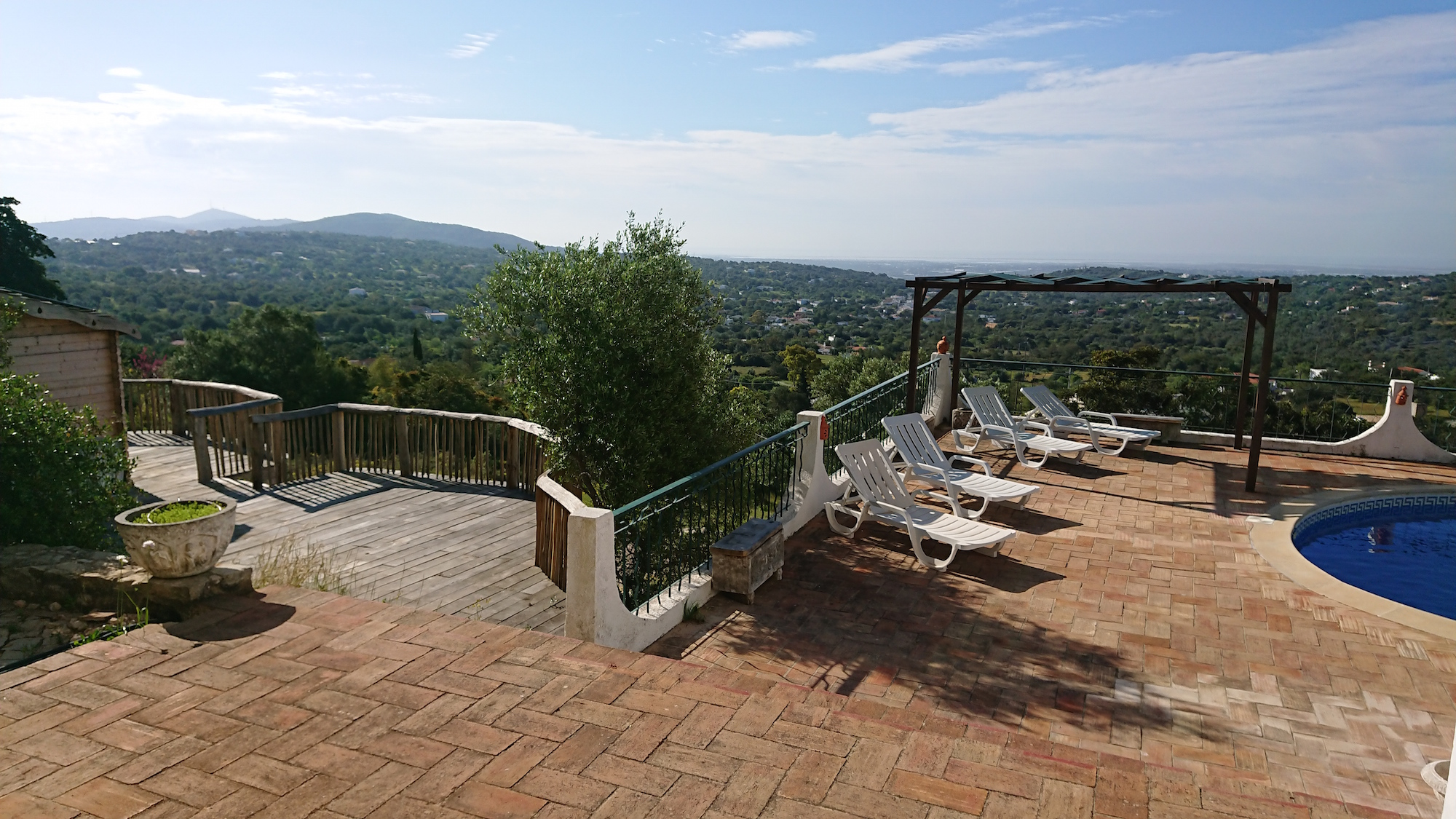 deck and pool area.jpg