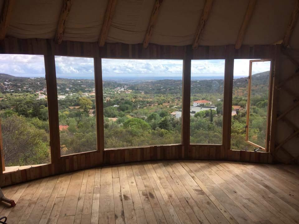 view from inside yurt day.jpg