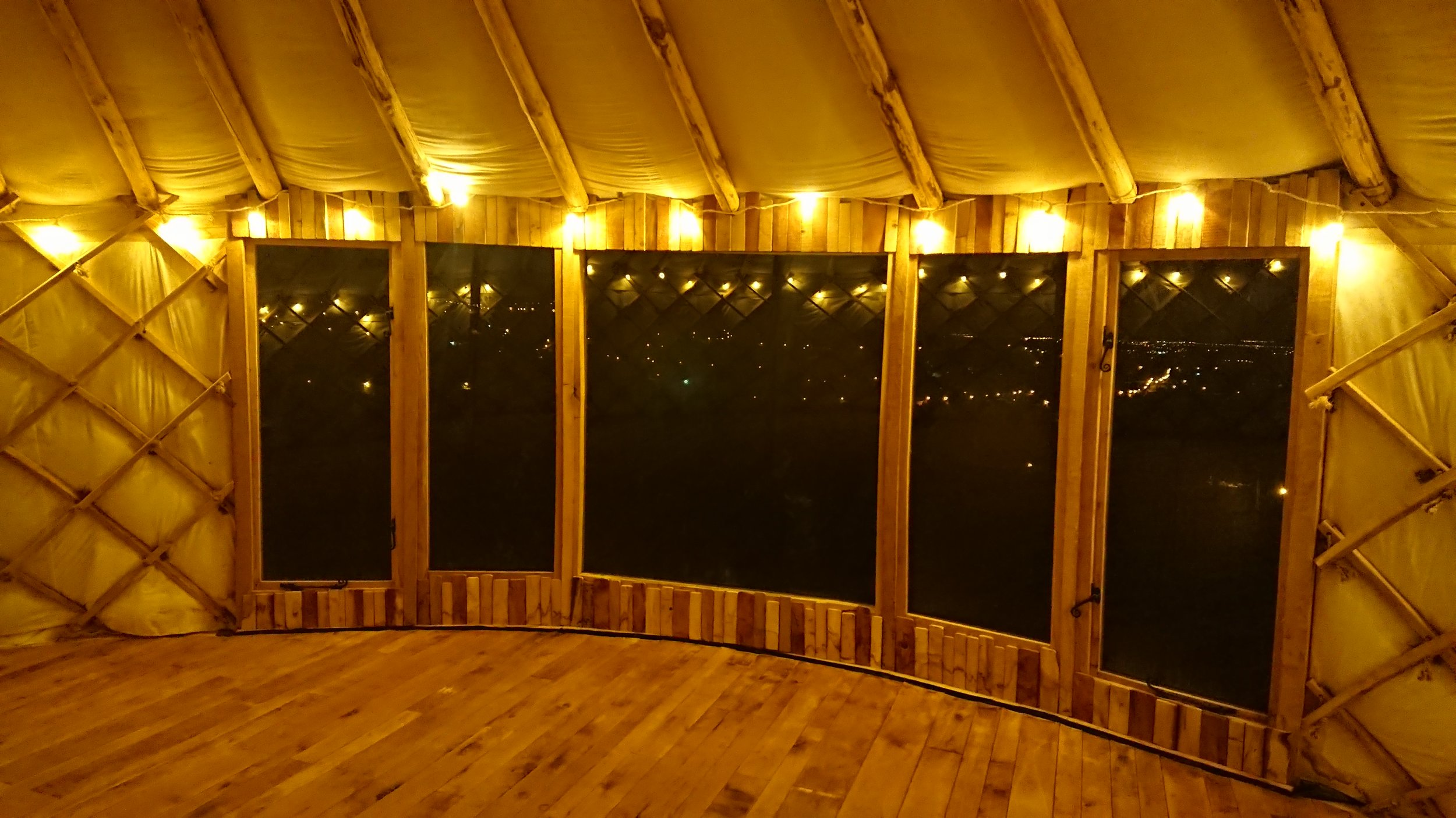 view from the yurt.JPG