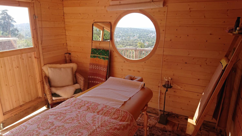 Massage cabin inside 1 copy.jpg