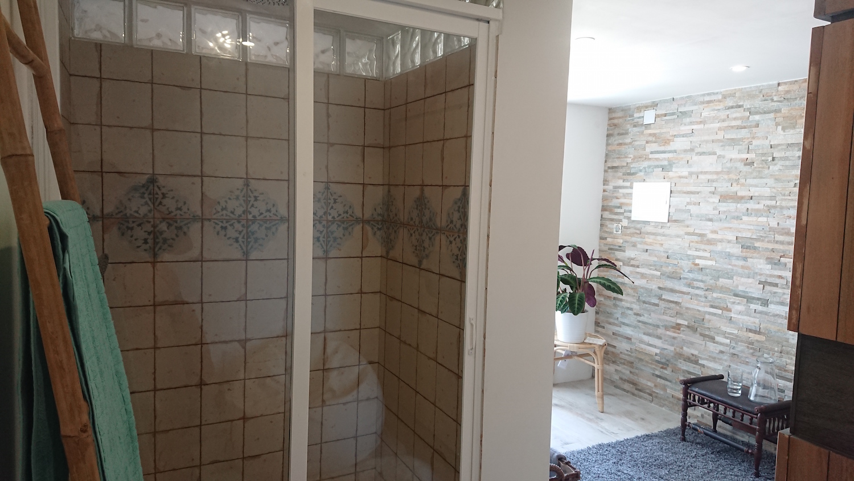 sauna room from shower copy.jpg