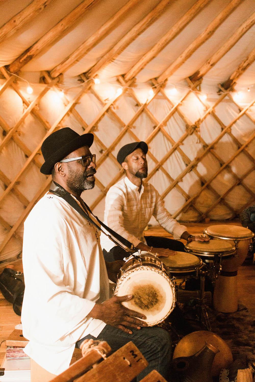 telo and mike drummin.jpg