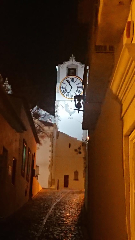 clock tower in Tavira copy.jpg