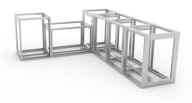 Frame Modules Pic - L.png