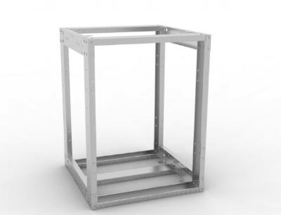 Outdoor kitchen module, modular frame 2.jpg