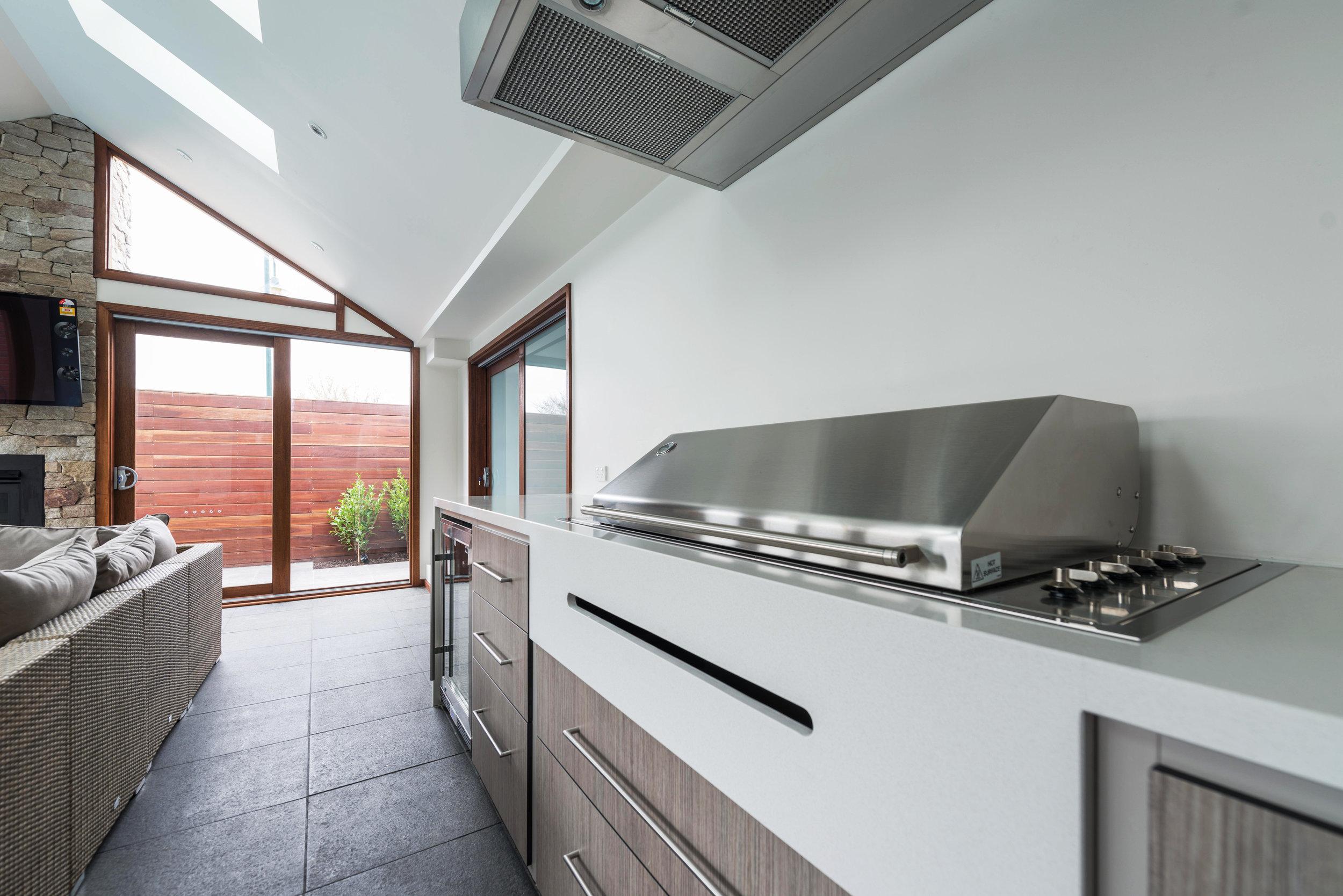 Aspendale outdoor kitchen edited.jpg