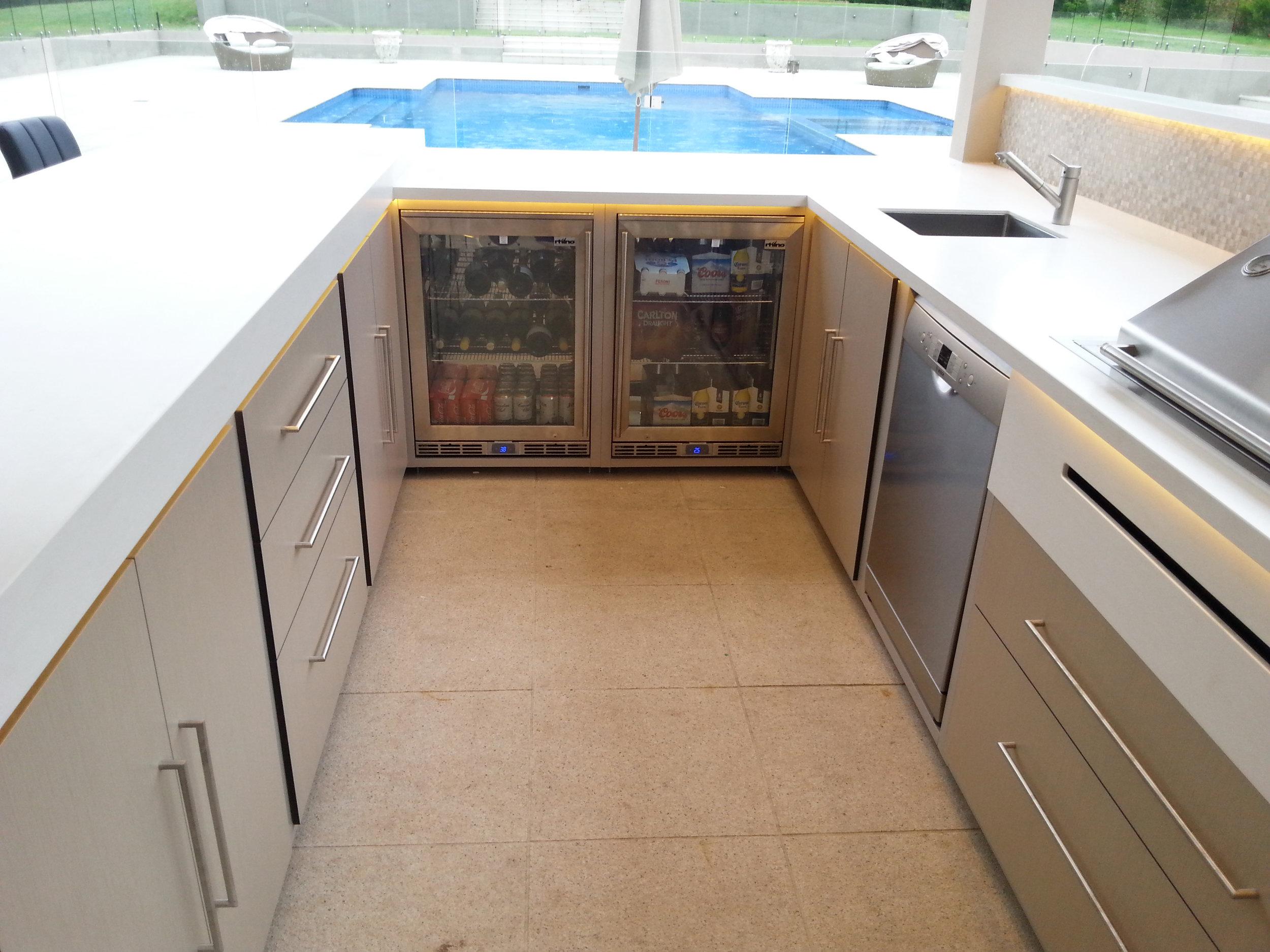 Outdoor Kitchen Berwick 2.jpg