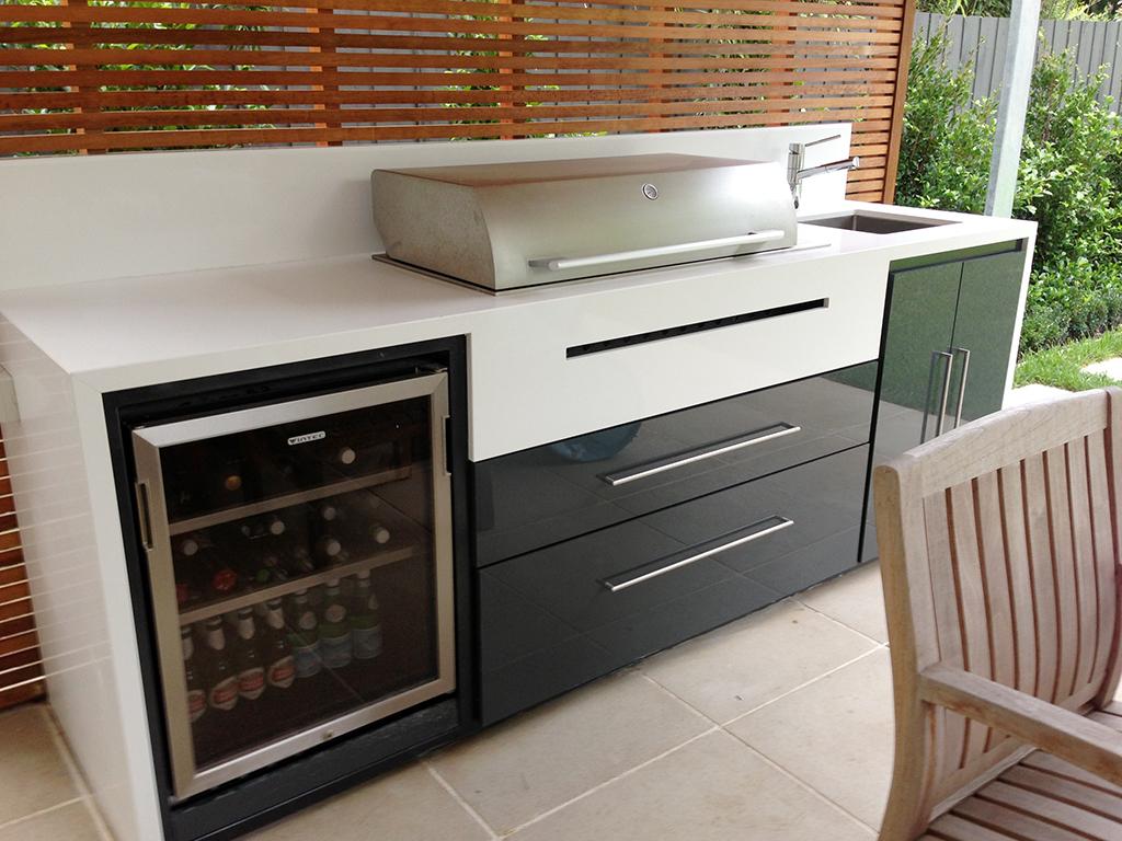 Outdoor Kitchen_17.jpg