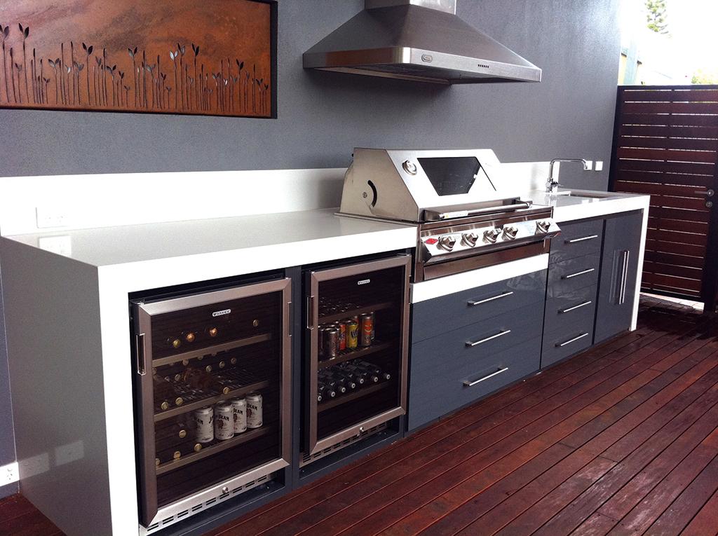 Outdoor Kitchen_19.jpg