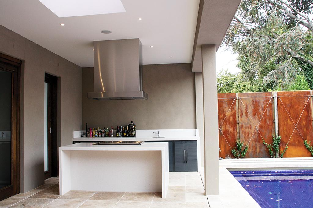 Outdoor Kitchen_21.jpg