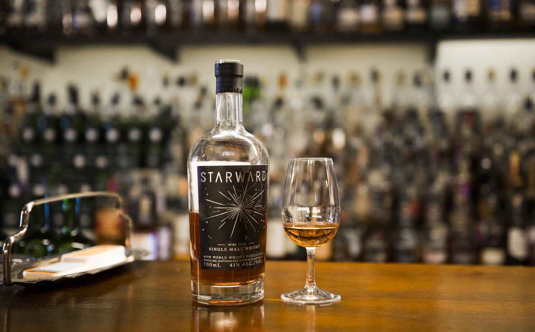 STARWARD Wine Cask.jpg