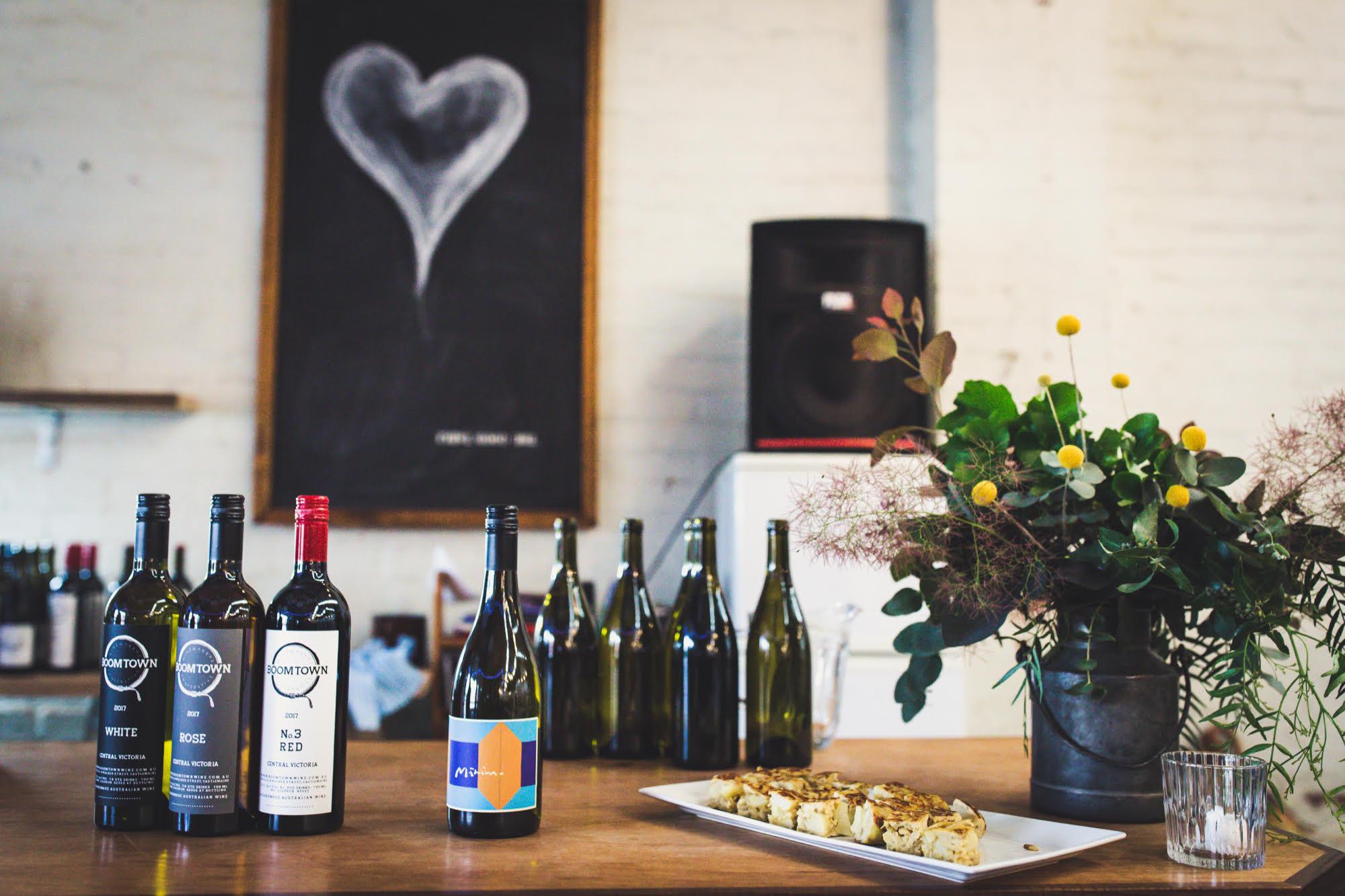 Boomtown Wine 2.jpg