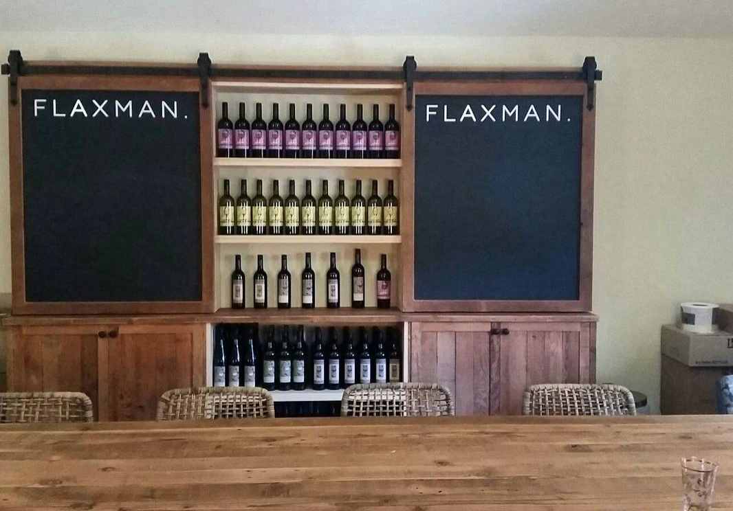Flaxman.png