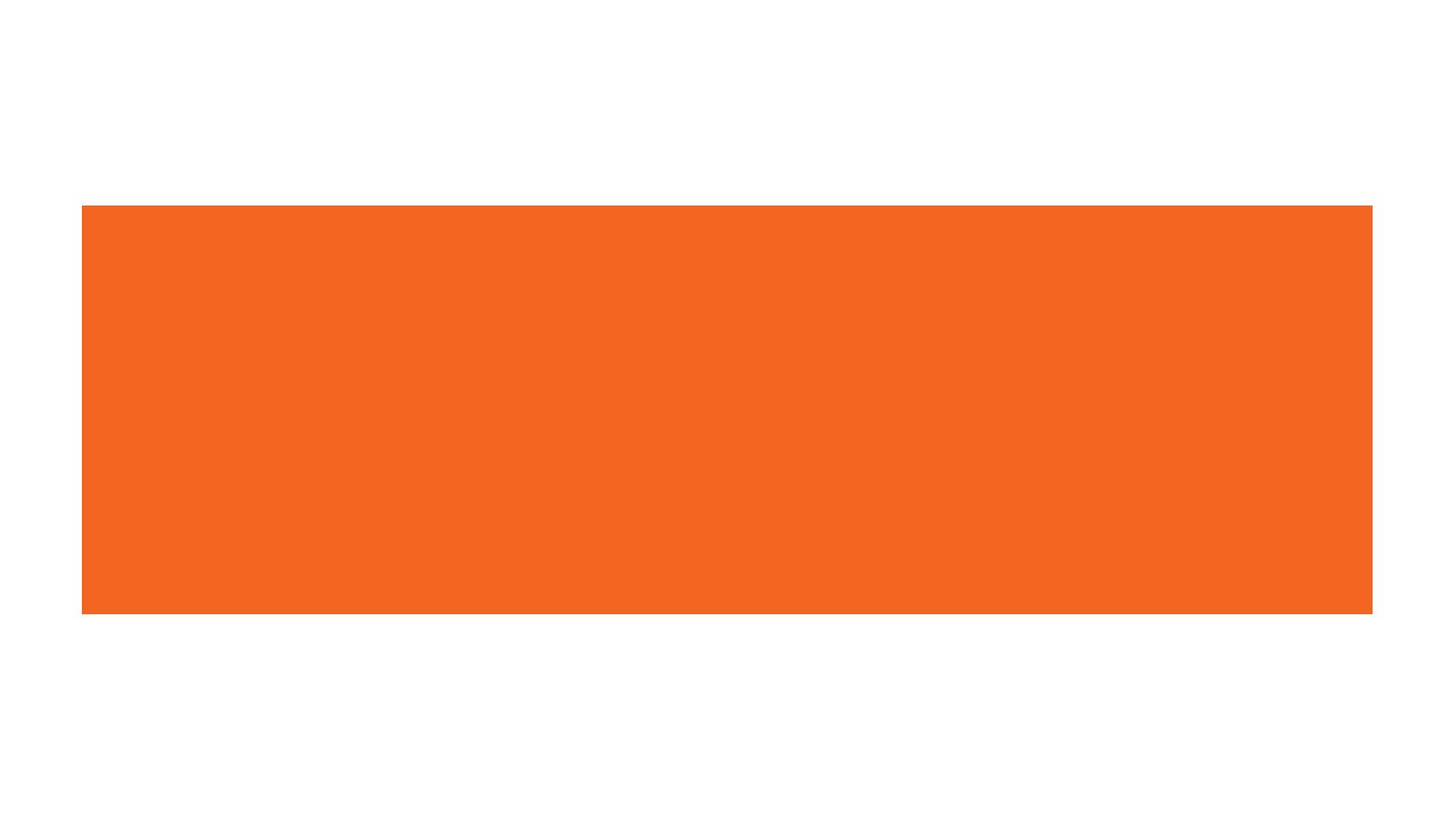 Logo_LilouStudio_orange_2.png
